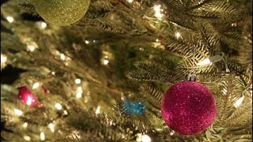 Tips On How To Keep Your Christmas Tree Fresh Longer