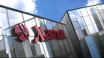 We've All Been Pronouncing 'Marriott' the Wrong Way