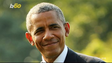 President Obama Releases His Summer Reading List