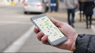You Can Now Use Uber Pool Without As Many Stops
