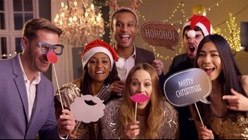 How to Have an Inclusive Holiday Party At Work