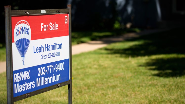 Existing US home sales fell in August, price growth slowed