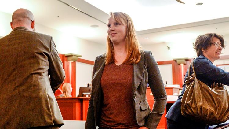dept justice sex offenders in Utah