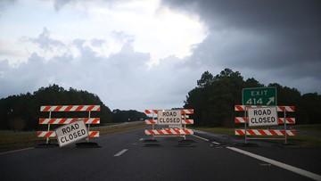 Dam breach at North Carolina plant; coal ash could spill into river