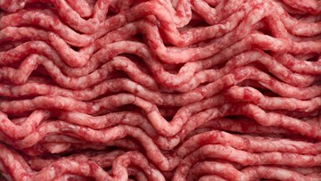 People in 25 states sickened, linked to massive ground beef recall