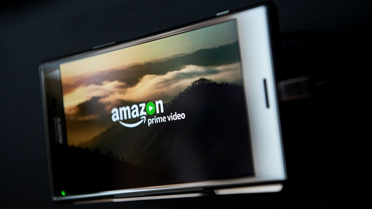 amazon prime video_1541167618800.jpg.jpg