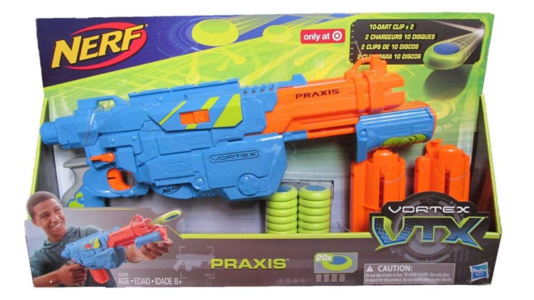 nerf dangerous toy_1542212053404.jpg.jpg