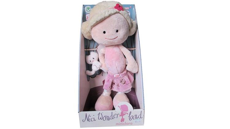 doll dangerous toy_1542212476838.jpg.jpg