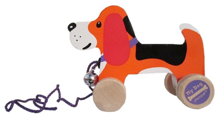 dog pull toy_1542212713890.jpg.jpg