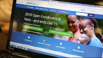 Federal judge rules Affordable Care Act unconstitutional, but coverage intact for now