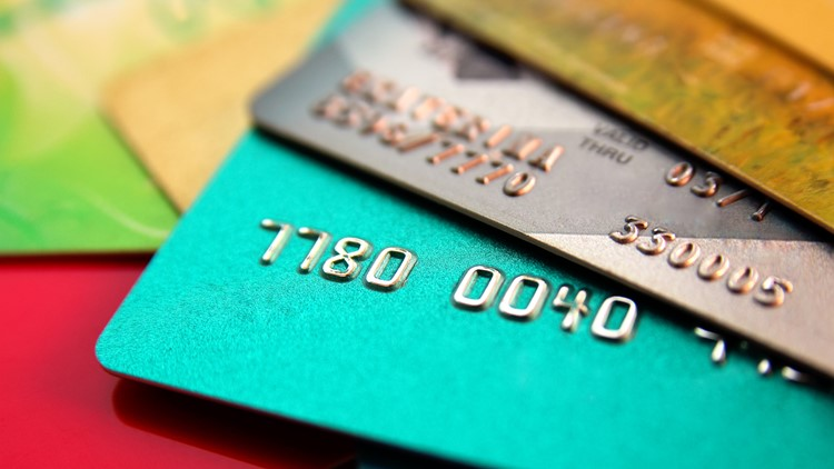 Survey of 2019 credit card fees: Premium rewards, card missteps get costlier