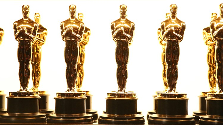 93rd Academy Awards: Full list of nominees