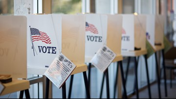 12 states support pact giving electoral votes to national popular vote winner