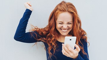 World Redhead Day is May 26! Here are 10 fun facts about red hair