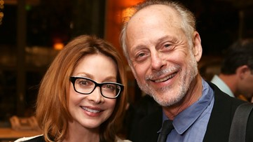 Broadway mourns another loss to coronavirus: 69-year-old actor Mark Blum