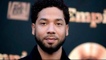 Smollett developments leave some baffled, others outraged