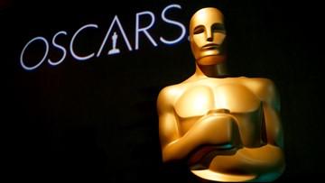 Printable Oscars 2019 ballot: Make your movie picks