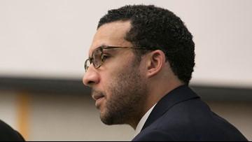 1st of 5 women to testify at Kellen Winslow Jr's rape trial Tuesday