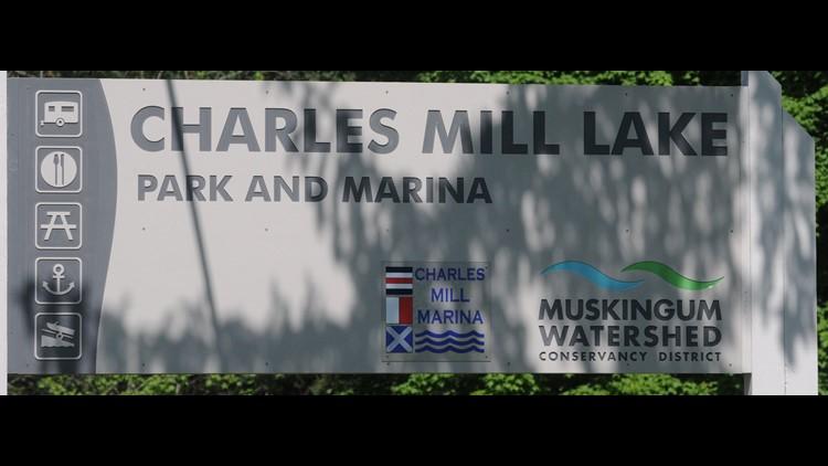 636645649904157934-Charles-Mill-Lake.jpg