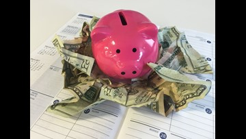 How to get $100,000 or more in your 401(k) by your 30s
