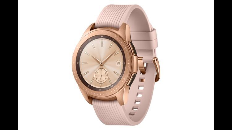 636694349526944733-Galaxy-Watch-42mm-Rose-Gold.jpg
