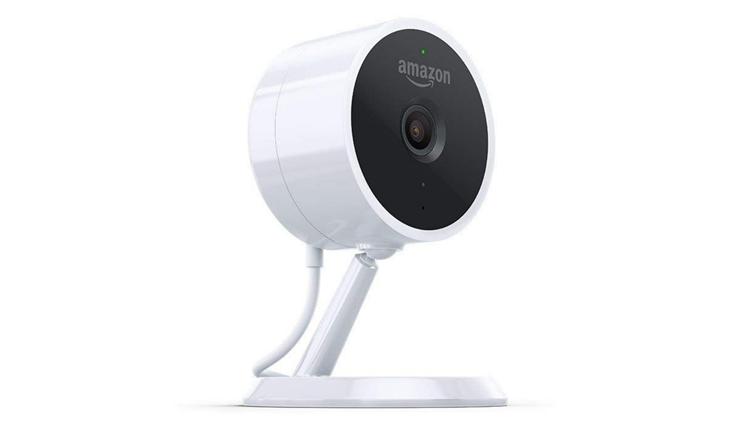 Best Amazon Devices 2018 Amazon Cloud Cam