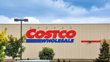 Costco, Google and T-Mobile ranked as best large companies to work for this year
