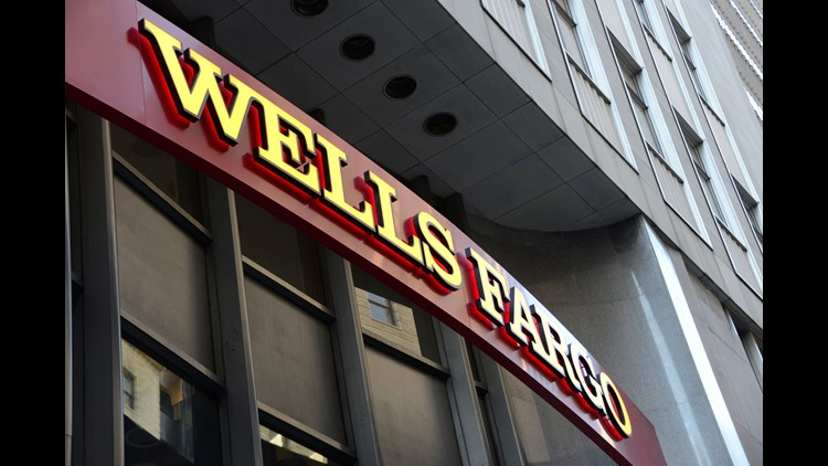 wells fargo faces 1b fine from federal regulators over mortgage auto loan abuses. Black Bedroom Furniture Sets. Home Design Ideas