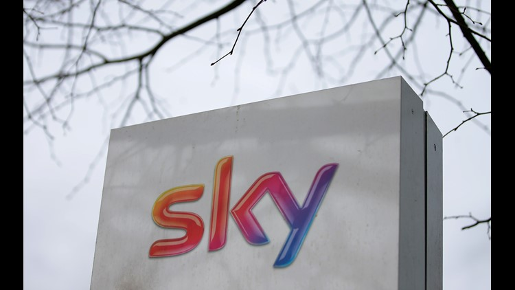 Fox battle for Sky may be decided in one-day auction