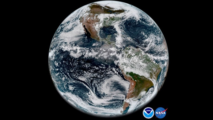 "The United States' top weather, climate and ocean science agency – NOAA – will not drop ""climate"" from its mission statement nor will it de-emphasize research into climate change and resource conservation, the agency said Monday."