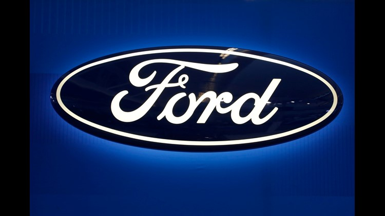 Losing Focus: Ford Scraps Plans to Offer Next Focus in US