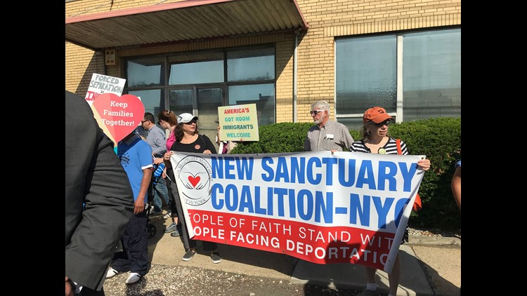 nj-immigrant-detention-center-061718