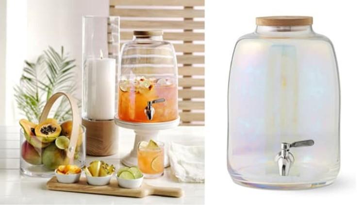 best-kitchen-gifts-2018-glass-beverage-dispenser.jpg
