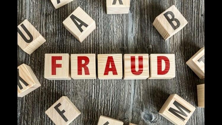fraud-gettyimages-693857948_large.jpg