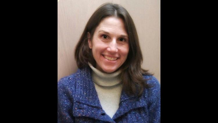 Breaking Down The Kavanaugh Hearings | On Point