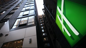 VERIFY: Viral post about Holiday Inn being cheaper than nursing homes first published in 2004