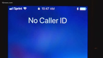Robocalls nearly 75% of complaints for Do Not Call Registry violations