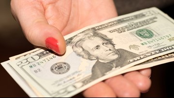 Arizona bill would make personal finance lesson a requirement for high school students
