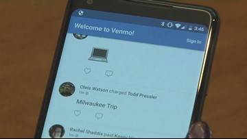 Protect yourself from the Venmo scam draining bank accounts