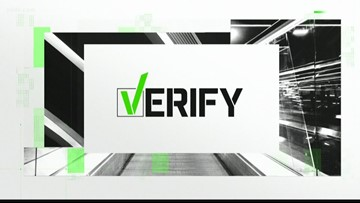 Verify: No, the stimulus check won't be deducted from your tax refund next year