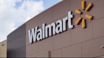 Walmart rolls out unlimited grocery delivery subscription service