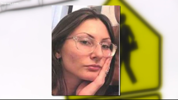 Search continues in Colo. for 'dangerous' woman 'infatuated with Columbine school shooting'