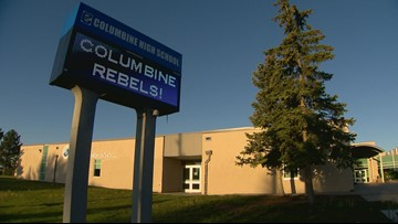 Columbine 20 years later: The evolution of tragedy