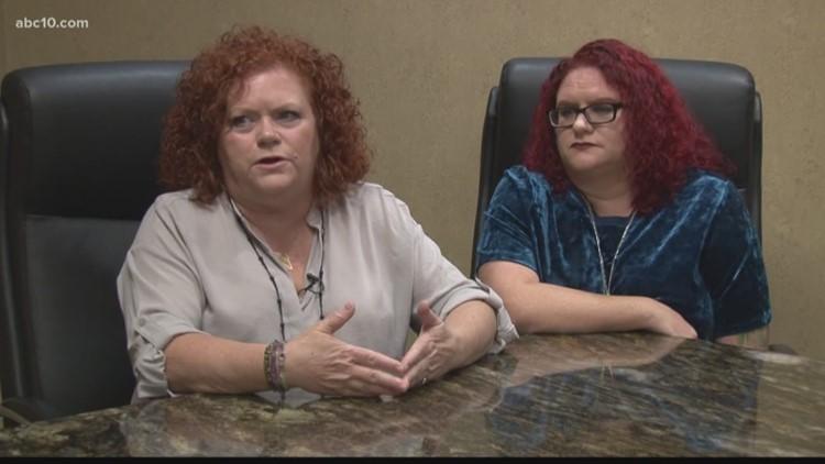 Sacramento area women file $1 billion lawsuit against LuLaRoe