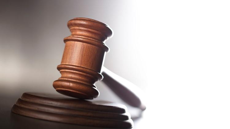Massachusetts man faces retrial in killing in Maine