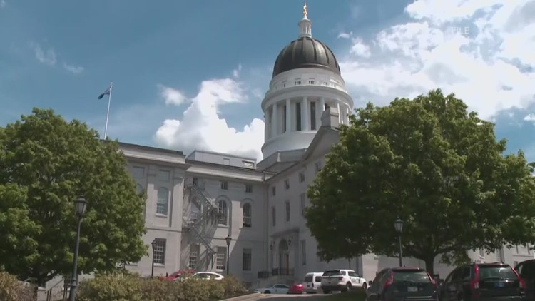 Deadline closing in for state redistricting plan