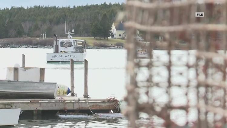 Bipartisan group of 151 Maine legislators call on Biden to rescind new lobster fishing regulations