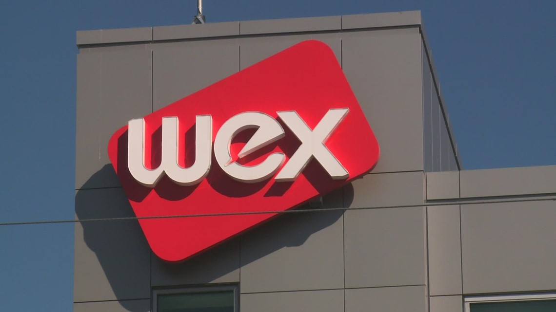 WEX requires proof of vaccination for all non-remote employees