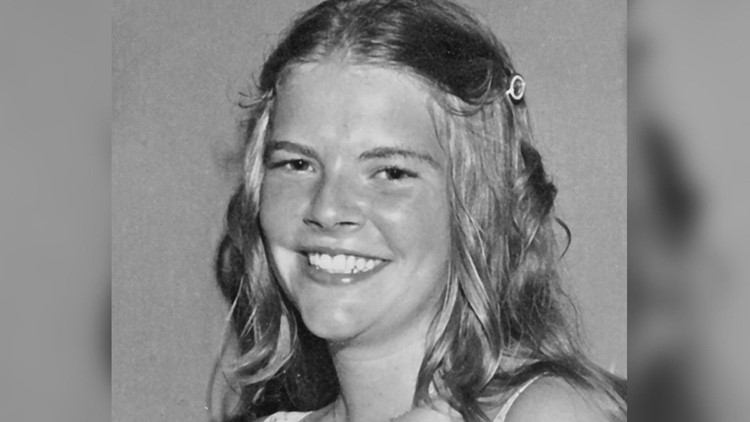 Filmmaker explores the unsolved murder of an 18-year-old Kennebunk girl killed 43 years ago
