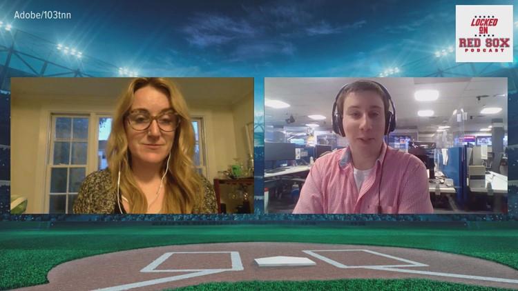 Watch/listen AL Wild Card preview: Sox vs Yankees winner take all